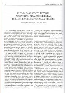 fejlesztopedagogia2013_2001