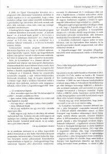 fejlesztopedagogia2013_2003