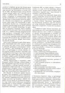 fejlesztopedagogia2013_2004