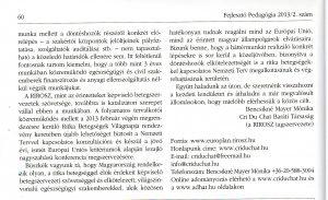 fejlesztopedagogia2013_2005