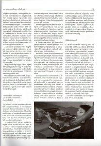 fejlesztopedagogiaCDC002
